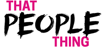 That People Thing